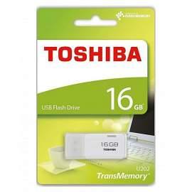 Clé USB TransMemory...