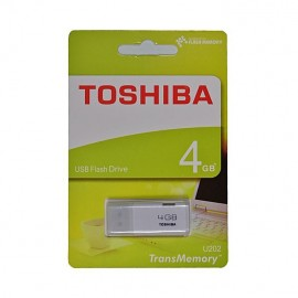 Clé USB TransMemory U203 -...