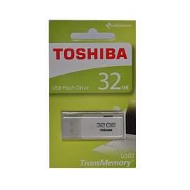 Clé USB TransMemory U202 -...