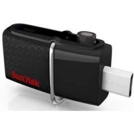 Clé USB OTG 16Go - SANDISK