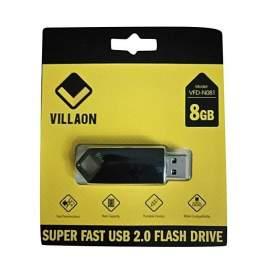 CLE USB - 8G - VILLAON