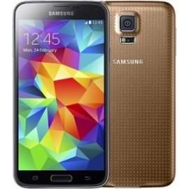 Samsung Galaxy S5 - 16Go...