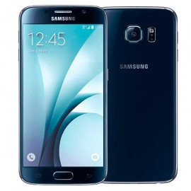 Samsung Galaxy S6 - 64Go...