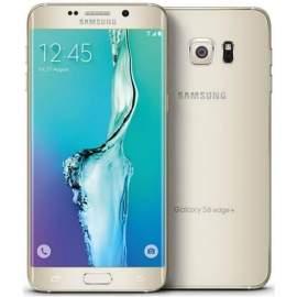Samsung Galaxy S6 Edge Plus...
