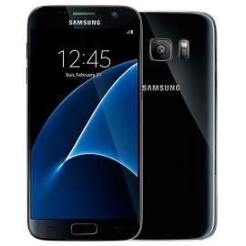 Samsung Galaxy S7 - 32Go...