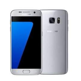 Samsung Galaxy S7 - 64Go...