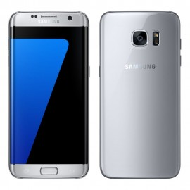 Samsung Galaxy S7 Edge -...