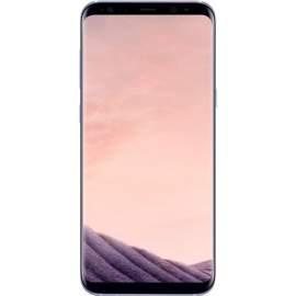 Samsung Galaxy S8 Plus Dual...