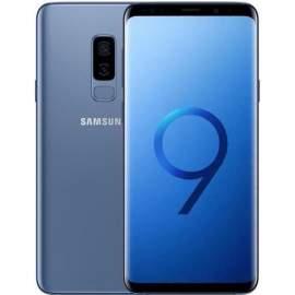 Samsung Galaxy S9 Plus -...
