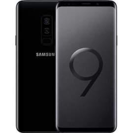 Samsung Galaxy S9 Plus Dual...
