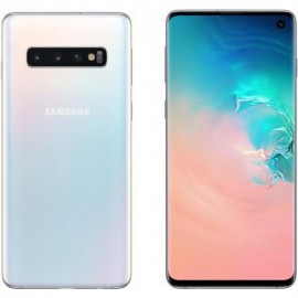 Samsung Galaxy S10 -128Go...