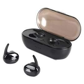 Ecouteur Bluetooth Airpod -...
