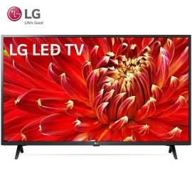 """LG TV LED Smart 43"""" -..."""