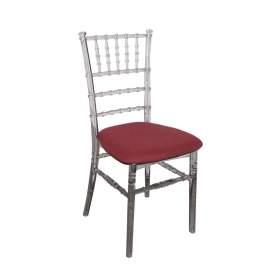 Chaise de Banquet Tiffany...