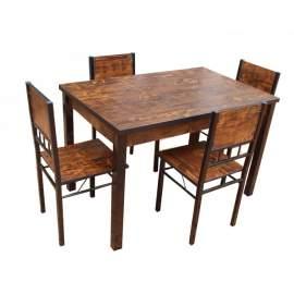 Salle À Manger Table SM-A26