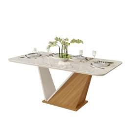 Table salle à manger TSM-19917
