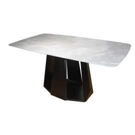 Table salle à manger TSM-314M