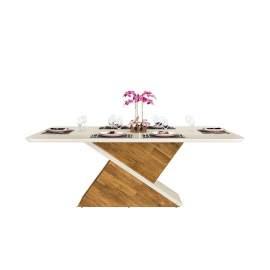 Table salle à manger TSM-20350