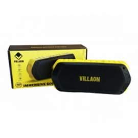 Villaon Bluetooth Speaker -...