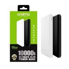 ORAIMO Power Bank  - 10000...