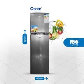 Réfrigerateur - F222 -...