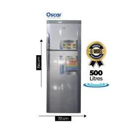 Réfrigerateur - R500 -...