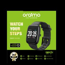 Oraimo Smart Watch -  OSW-11