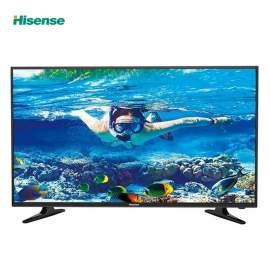 """Hisense - 32"""" - TV -..."""