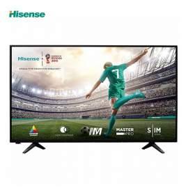 """Hisense - 43"""" - TV -..."""