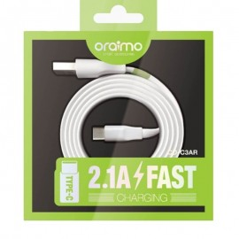 Câble Oraimo - Type C -...