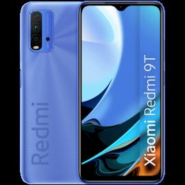 Xiaomi Redmi 9T -  Dual SIM...