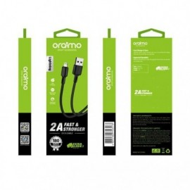 iPhone Cable - ORAIMO OCD-L53