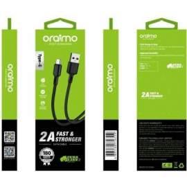 Cable Oraimo OCD-C53 - USB...