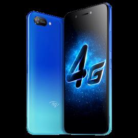 Itel A25 Pro - 32GB ROM -...