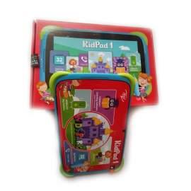 Tablette iTel KidPad1 –...
