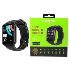 Smart Watch - Oraimo OSW-16...