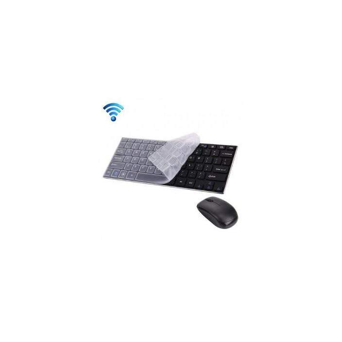 Apple Casque Bluetooth Pour iPhone - Noir