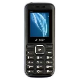 X-TIGI TG151 - 1.3MP - Dual...