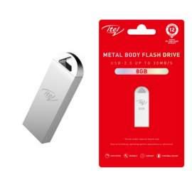 Clé USB - 8Go - Itel
