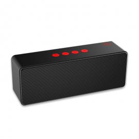 Itel IBS-10 Wireless Speaker