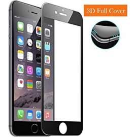 iPhone 6S/6 - 3D - Glace de...