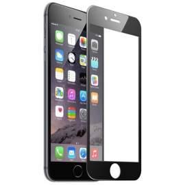 iPhone 6S/6 Plus - 3D -...