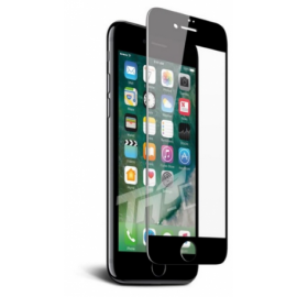 iPhone 7/8/SE 2020 - 3D -...