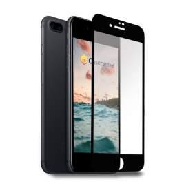 iPhone 7/8 Plus - 3D -...