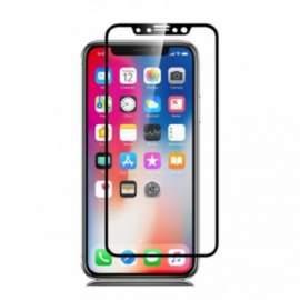 iPhone X / XR / XS - 3D -...