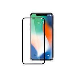 iPhone X, XR, XS et XS Max...