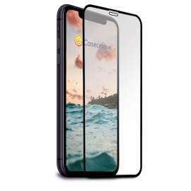 iPhone 11, 11 Pro et 11 Pro...