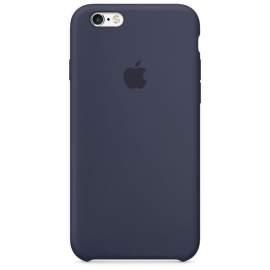 iPhone 6s/6 Plus - Coque en...