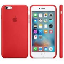 iPhone 6s/6 - Coque en...