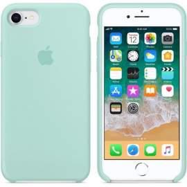 iPhone 7/8/SE 2020 - Coque...